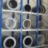 Scaffalatura supporto coils II